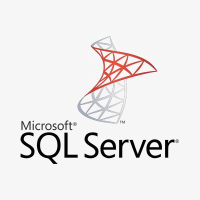 ce_sql_server_training