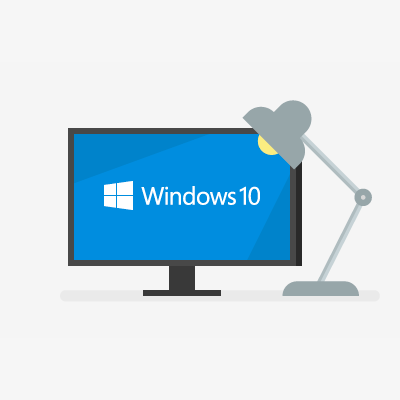 ce_training_microsoft_windows_10