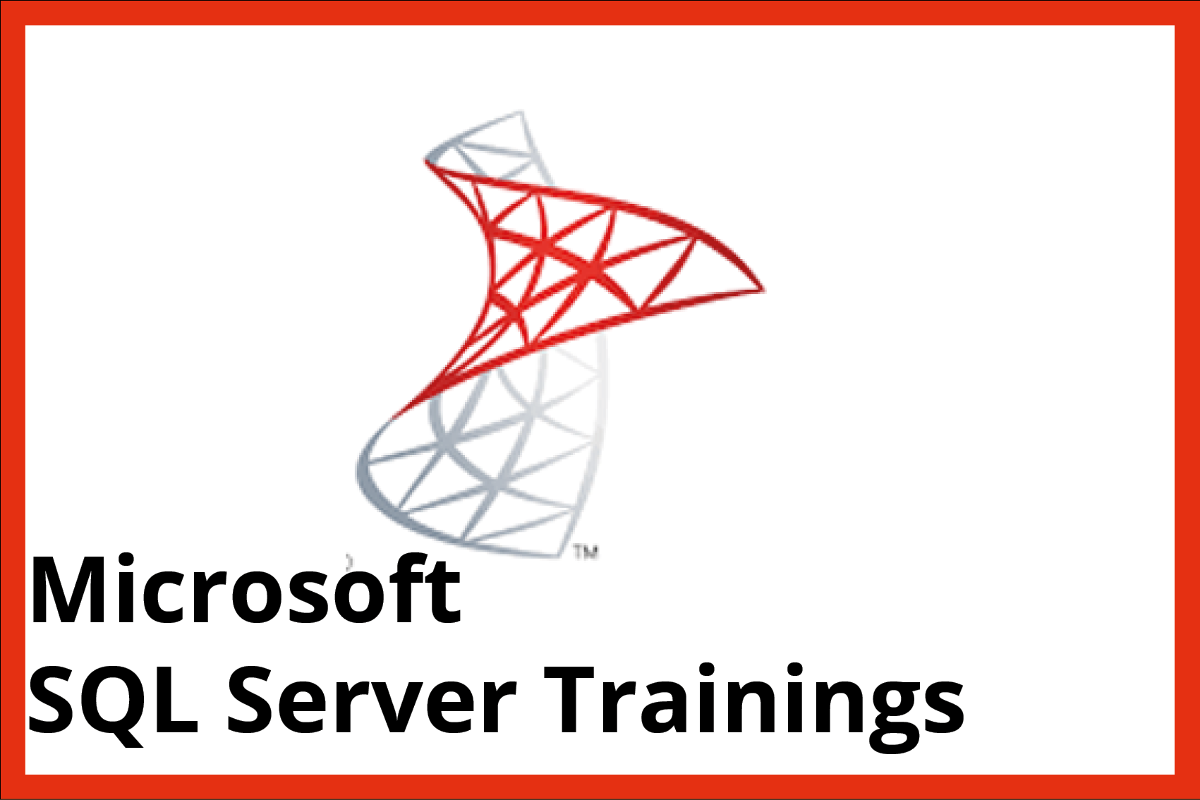 microsoft_sql_server_trainings