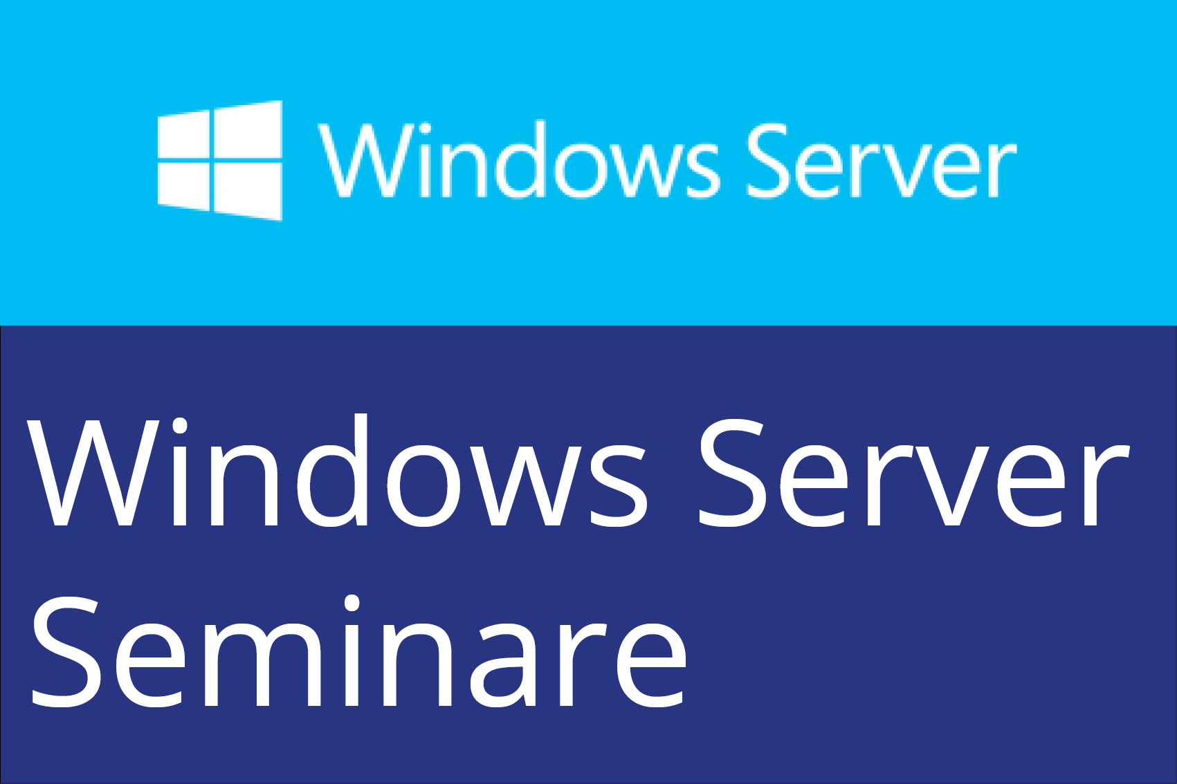 microsoft_windows_server_seminare
