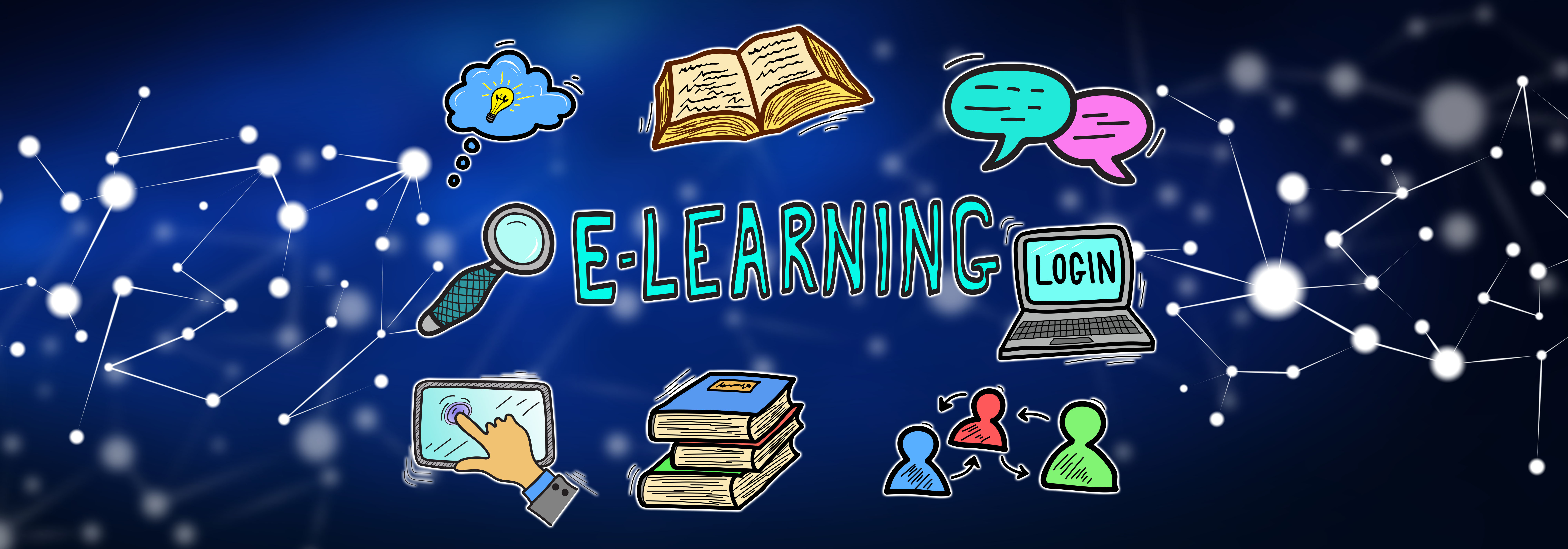 elearning_ceLearning